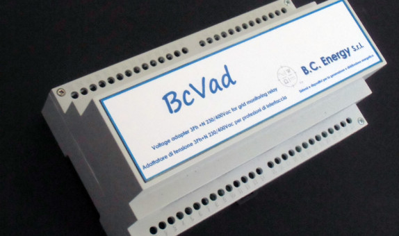 BcVad-230-400-3P+N-BC-Energy-Srl