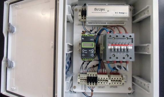 Qint-L20-ups-battery-free