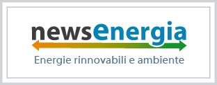 logo news energia