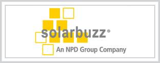 logo solar buzz