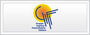 logo gifi-fv