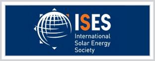 logo ISES Italia