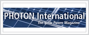 logo Photon International
