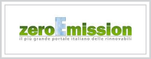 logo ZeroEmission