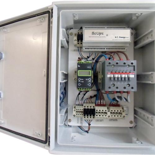 bc-ups-batteryfree