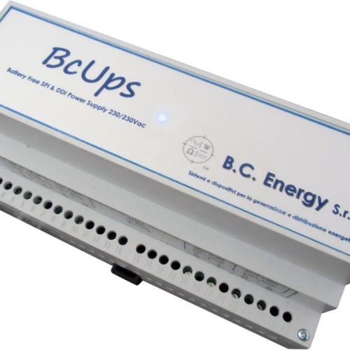 bc-ups-componente